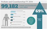 Probate & Guardianship FY14 Icon